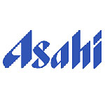 Asahi_beer